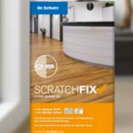 Scratchfix Floor Repair Set 1шт