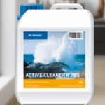 Active Cleaner R280 10л